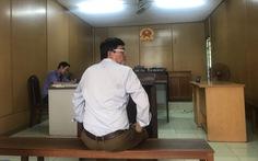 Chủ khách sạn TP.HCM bị cải tạo không giam giữ vì khai báo gian dối