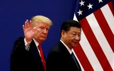 Trung Quốc quay sang Đông Nam Á tìm ủng hộ