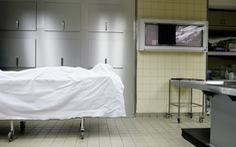 Tỉ lệ tử vong vì tự tử và bia rượu ở Mỹ đang báo động