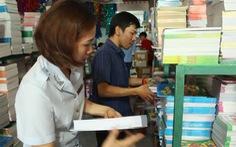 Phát hiện hơn 72.600 cuốn sách giáo khoa nghi in lậu
