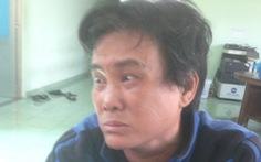 Bị bắt sau 16 năm lẩn trốn vì hành nghề môi giới mại dâm