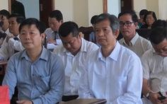 Cựu giám đốc Vietcombank Tây Đô bị đề nghị 20 năm tù