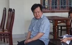 Đại gia thủy sản 'Tòng Thiên Mã' lãnh 18 năm tù giam