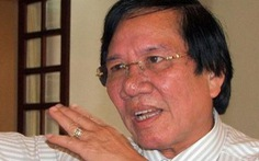 Nguyên chủ tịch Tập đoàn Cao su Việt Nam bị truy tố vì cố ý làm trái