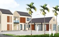 Sẽ có thư viện mẫu kiến trúc nhà ở nông thôn miễn phí cho người dân