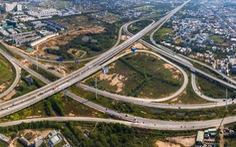2018 - 2019: Bùng nổ đầu tư vào bất động sản tại Việt Nam