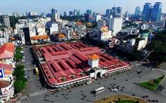 Di sản Sài Gòn không chỉ là di sản mà còn làm ra tiền