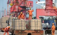 Mỹ cho điều trần về áp thuế nhập khẩu 300 tỉ USD hàng hóa Trung Quốc