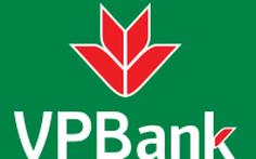 BIZPay của VPBank giúp doanh nghiệp SME giảm chi phí