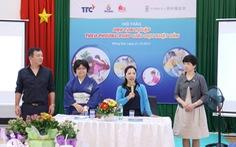 TTC Edu tăng cường mở rộng hợp tác quốc tế