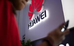 Chính quyền ông Trump tiếp tục chặn nguồn cung công nghệ với Huawei
