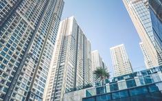 Tiềm năng bất động sản cho thuê tại quận 9 thu hút nhà đầu tư