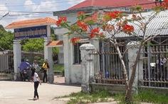 Đề nghị truy tố thầy giáo lợi dụng dạy thêm dâm ô học sinh
