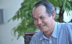 Đóng góp 'khổng lồ' cho bóng đá Việt Nam, bầu Đức xứng đáng được vinh danh
