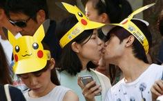 3 lý do khiến giới trẻ Nhật 'ế bền vững'
