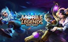VNG: Từ những bước đi eSports sơ khởi đến 'bom tấn' Mobile Legends: Bang Bang
