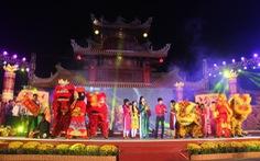 Tuần Văn hóa Du lịch Đồng Tháp 2019