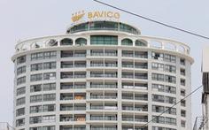 Bavico International Nha Trang bị yêu cầu ngưng kinh doanh