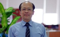 Viện trưởng ở Đà Nẵng bị khiển trách vì có 11 lô đất chỉ kê khai 2 lô