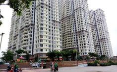 Công chức, viên chức TP.HCM được vay mua nhà đến 900 triệu, lãi suất 4,7%/năm