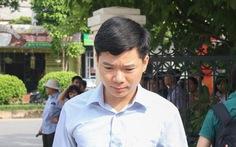 Bị tuyên án tù, bác sĩ Hoàng Công Lương có được tiếp tục hành nghề?