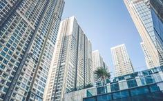 Lí giải 4 yếu tố giúp bất động sản quận 9 gia tăng giá trị