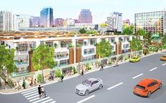 Chuyển động mới của bất động sản Long Thành