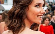 Trao đổi thân xác ở Cannes - Kỳ cuối: Đập tan điều cấm kỵ