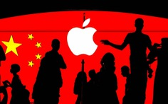 Apple rút xưởng khỏi Trung Quốc, Việt Nam và Ấn Độ trở thành ứng viên