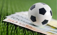 Quảng Nam triệt phá đường dây cá độ bóng đá qua mạng 40 tỉ đồng