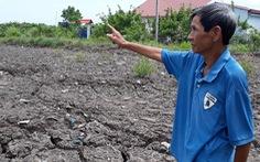 Bồi thường sai, hai cán bộ huyện ở Cà Mau bị kỷ luật