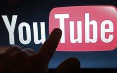 YouTube bị điều tra vì không bảo vệ trẻ em