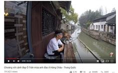 Hậu trường kiếm tiền từ Youtube, Facebook của các chủ kênh YouTuber Việt