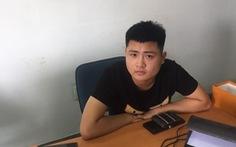 Tạm giữ 2 nghi phạm hoạt động 'tín dụng đen' tại Tiền Giang