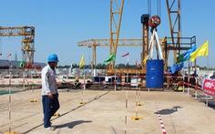 Sử dụng lao động nước ngoài 'chui', công ty Trung Quốc bị phạt 135 triệu