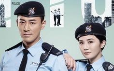 Lâm Phong, Thái Trác Nghiên tái xuất màn ảnh TVB sau 10 năm