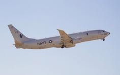 Máy bay chở 35 người của Mỹ suýt bị Iran bắn?