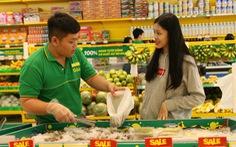 Bách hóa Xanh vận dụng công nghệ 4.0 vào buôn bán thực phẩm