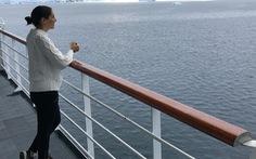Du lịch trong thai kỳ