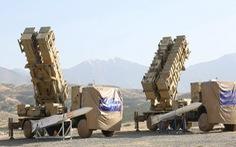 Mỹ tấn công mạng hệ thống điều khiển tên lửa Iran
