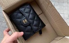 Tung tin 'rớt ví Chanel được người tốt trả lại', chuẩn bị lĩnh 5 năm tù