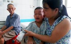 Đồng Nai: trẻ nhập viện do tai nạn thương tích tăng cao