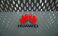 Hãng con của Huawei tại Mỹ 'cắt đứt' với công ty mẹ