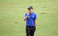 Đội bóng của Như Thuật, Văn Quyến vào chung kết U15 quốc gia 2019