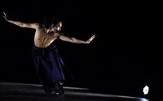 Hanoi Dance Fest 2019: 'Tiệc' múa đương đại độc đáo