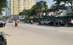 Cảnh báo tia cực tím gây hại cao ở Hà Nội trong ngày 26-6