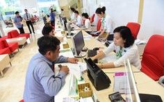 Thanh toán điện tử qua điện thoại tăng mạnh cả lượng và chất