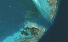 Ông Duterte: không cấm Trung Quốc đánh cá vùng EEZ vì tình hữu nghị
