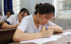 Bài giải gợi ý môn tiếng Anh THPT quốc gia 2019 - đủ 24 mã đề