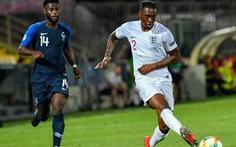 Manchester United có sao trẻ Wan-Bissaka giá 50 triệu bảng Anh